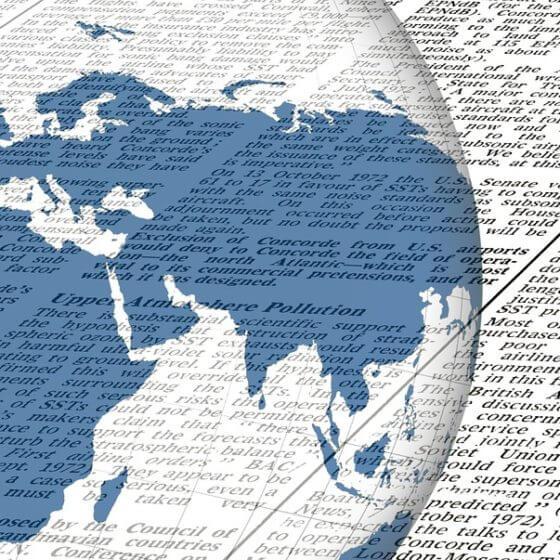 Internationales Medienpanel
